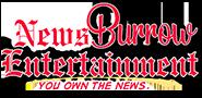 Entertainment Burrow